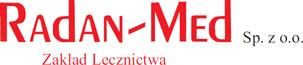 Przychodnia Gliwice - Radan-Med